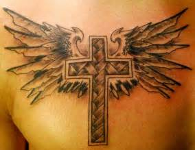 Mrs bones cross tattoos for girls girls loves to put it in the