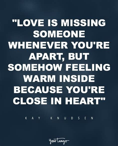 quotes on missing someone quotes about missing quot is missing someone whenever