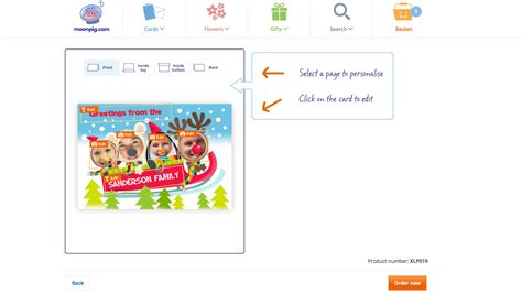 how to make personalised cards how to make personalised cards how to pc advisor