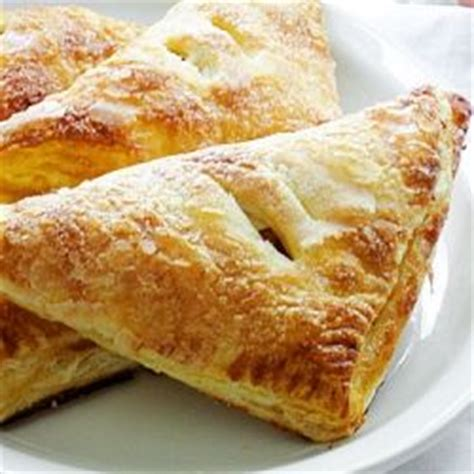apple pie bars recipes barefoot contessa barefoot contessa s apple turnovers review these go
