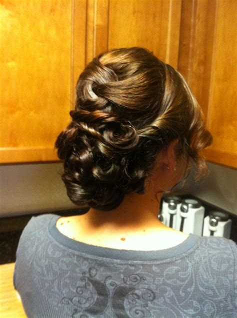 hair styles ta fl updo gallery beauty salon and hair salon in melbourne