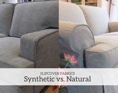 best slipcover fabric 1000 images about best slipcover fabrics on pinterest