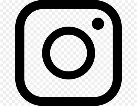 instagram icon png  instagram iconpng transparent