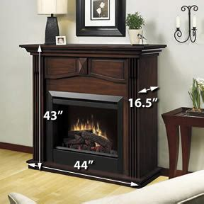 Do Electric Fireplaces Look Real best electric fireplaces 2013 do electric fireplaces
