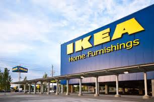 ikea is coming to cairns with shopping service