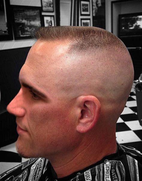 horseshoe flattop haircuts de 50 b 228 sta short haircuts bilderna p 229 pinterest