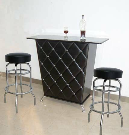 a m b furniture design bar stools and bars bar