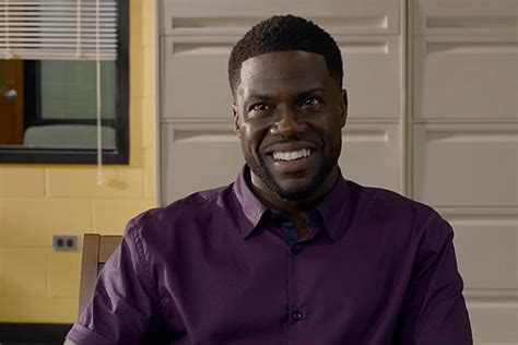 kevin hart ged tiffany haddish helps kevin hart get his ged in night