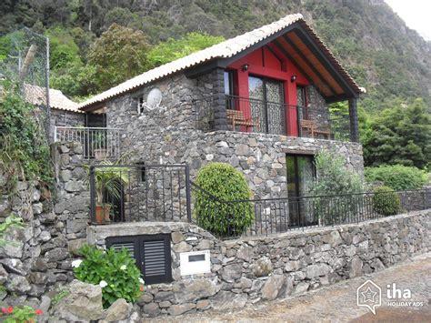 arco in casa casas de co para alugar em arco de s 227 o jorge iha 77043
