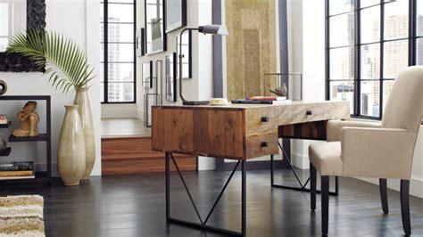 bureau feng shui bureau bureaux et tables decofinder