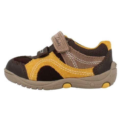 clarks toddler shoes shoes for clarks shoes from shoes for
