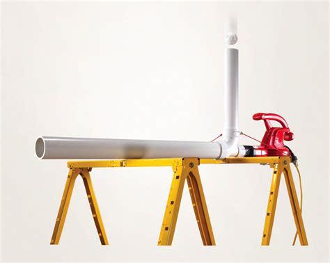 diy pit cing build a diy wiffle pitching machine using a leaf blower diy 171 adafruit industries makers