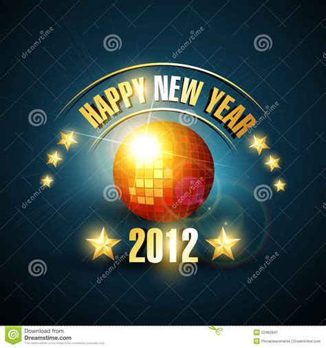 new year song royalty free happy new year style stock vector illustration of
