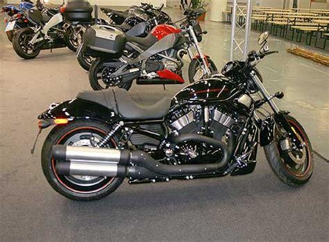 Motorrad Honda Elmshorn by 14 Hamburger Motorrad Tage Fotostrecke