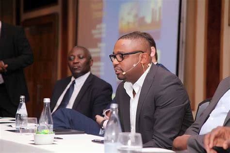 Africa Mba Indaba 2017 by Portfolios Archive Financial Markets Indaba