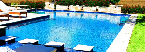 Category I Archives Prestige Pool And Patio Prestige Pool And Patio