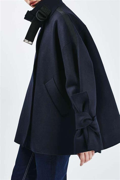 waterproof swing coat 25 best ideas about coats on pinterest winter coats