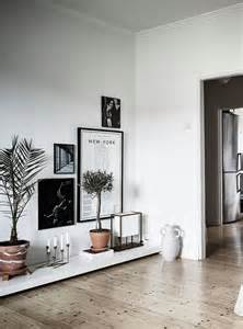 Home Interior Wall Pictures Chic Home Scandinavian Interior Design Ideas