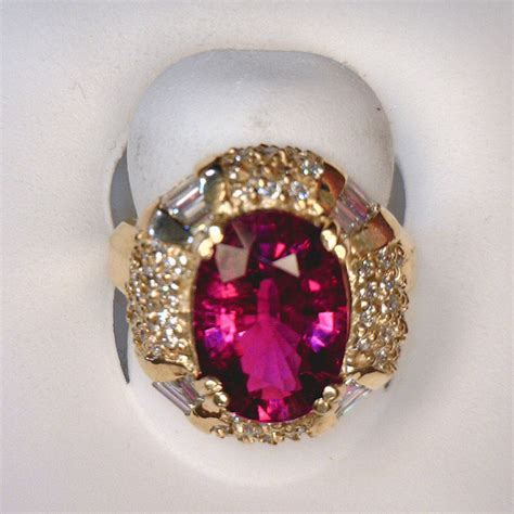 jewelry stores that make custom jewelry witte custom jewelry 006 witte custom jewelers your