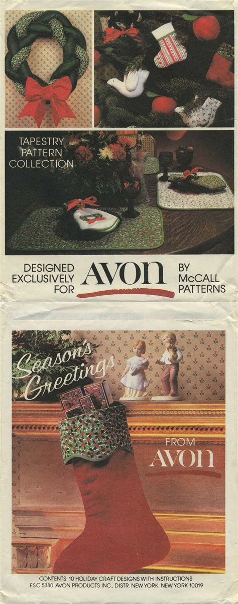 sewing pattern for large christmas stocking 17 best images about my vintage christmas sewing patterns