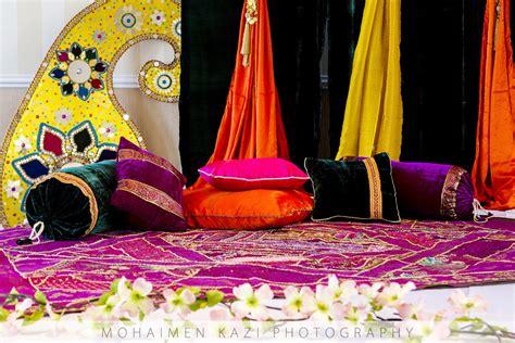 home decor ideas for indian wedding services imperial decor