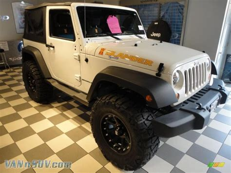 Jeep Wrangler Islander For Sale 2010 Jeep Wrangler Sport Islander Edition 4x4 In