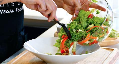 recetas para principiantes en la cocina cocina vegana para principiantes luis garcia vegan food