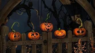 halloween backrounds 1920x1080 halloween wallpapers wallpaper cave