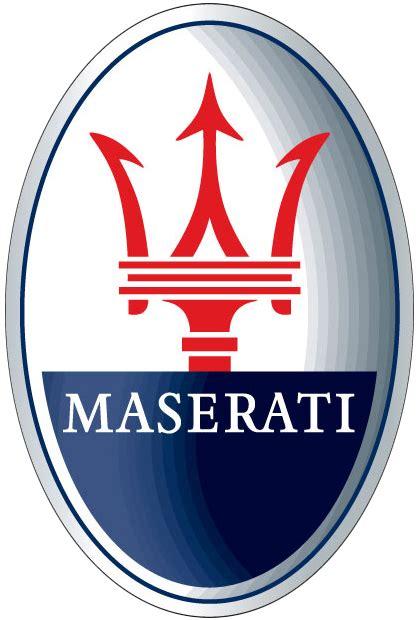 maserati logo png image maserati logo png forza motorsport 4 wiki