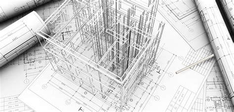 test ingresso ingegneria 2014 i facolt 224 di ingegneria pdf book test