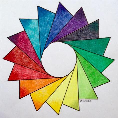 geometric pattern in math regolo54 sangaku geometry symmetry patterns math