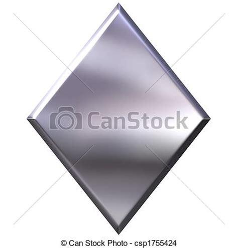 home design free diamonds 3d 銀 ダイヤモンド 隔離された 白 csp1755424の絵 クリップアートイラストレーション epsベクターグラフィック画像を検索する