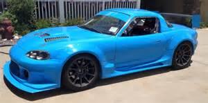 sold 99 ls track car sold v8 miata forum