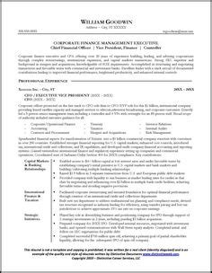 Bank Cfo Resume Sle by Tax Preparer Resume Exles Resume Exles Accounting
