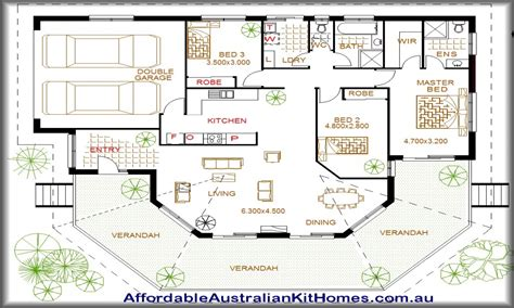 morton building home plans morton metal home plans metal pole barn house floor plans