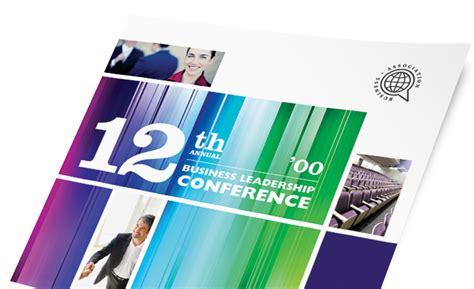 event design business business event marketing brochures flyers invites