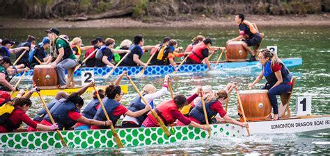 dragon boat festival customs edmonton dragon boat festival edmonton tourism