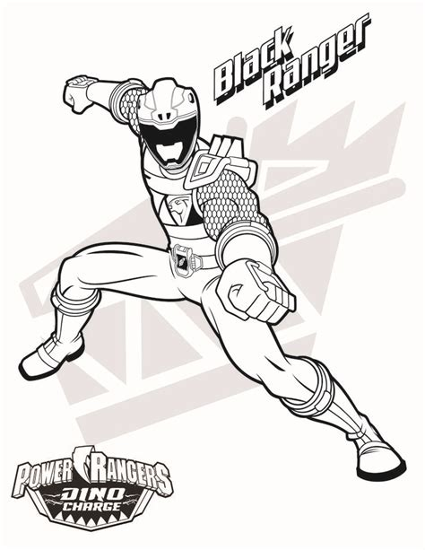 power rangers mystic force coloring pages games power ranger coloring pages printable coloringstar