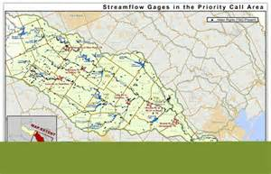 map of brazos river in map of usgs gages in the brazos tceq www tceq gov
