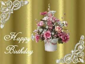 happy birthday greeting cards wallpapers beautiful happy birthday greeting cards photo gallery