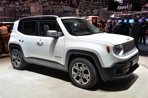 renegade jeep colors 2015 jeep renegade colors