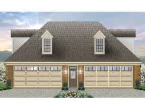 4 Car Garage Plans With Apartment Above garage apartment plans 4 car garage apartment plan