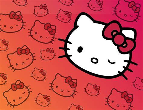 kitty imagenes grandes hello kitty white cartoon cat cats kitten girl girls