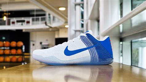 kentucky basketball shoes the vapormax cortez air max and other