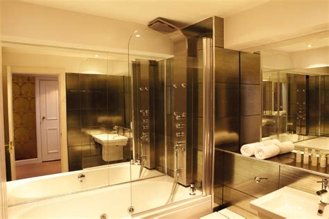 5 star hotel bathrooms pictures edinburgh luxury hotel review nira caledonia 5 star