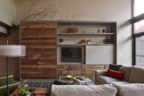 anderson kansas city industrial living room kansas lovely nyc murphy beds decorating ideas bedroom modern