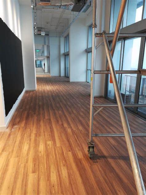 spc flooring asro singapore   click vinyl floor