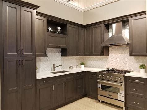 kitchen cabinets oakland ca kitchen cabinets in oakland ca manicinthecity
