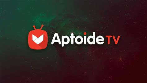 aptoide review aptoide tv an android app store made for tv boxes review