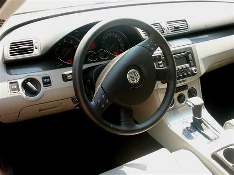 best car repair manuals 2006 volkswagen passat security system service manual best car repair manuals 2006 volkswagen passat security system 100 vw passat